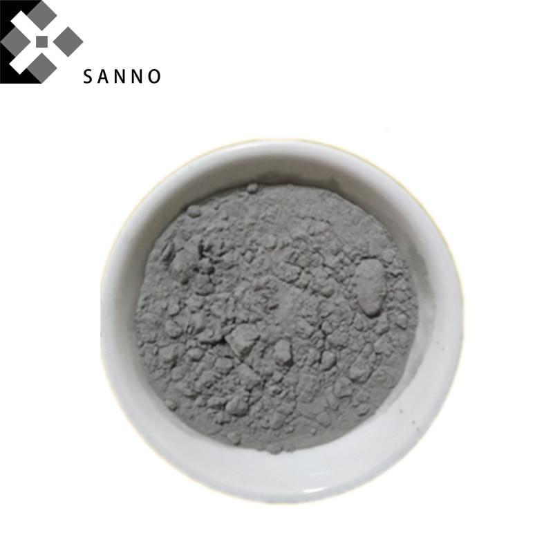 Prata-banhado de cobre em pó 800 mesh-1000 mesh material condutor 3%-30% liga de prata em pó