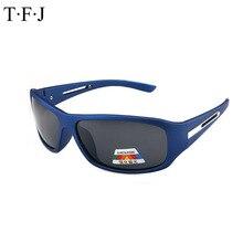 Polarized Sunglasses Men Sports Sun Glasses Vintage Top Quality Oculos de sol Gafas Lentes Sunglass Shade