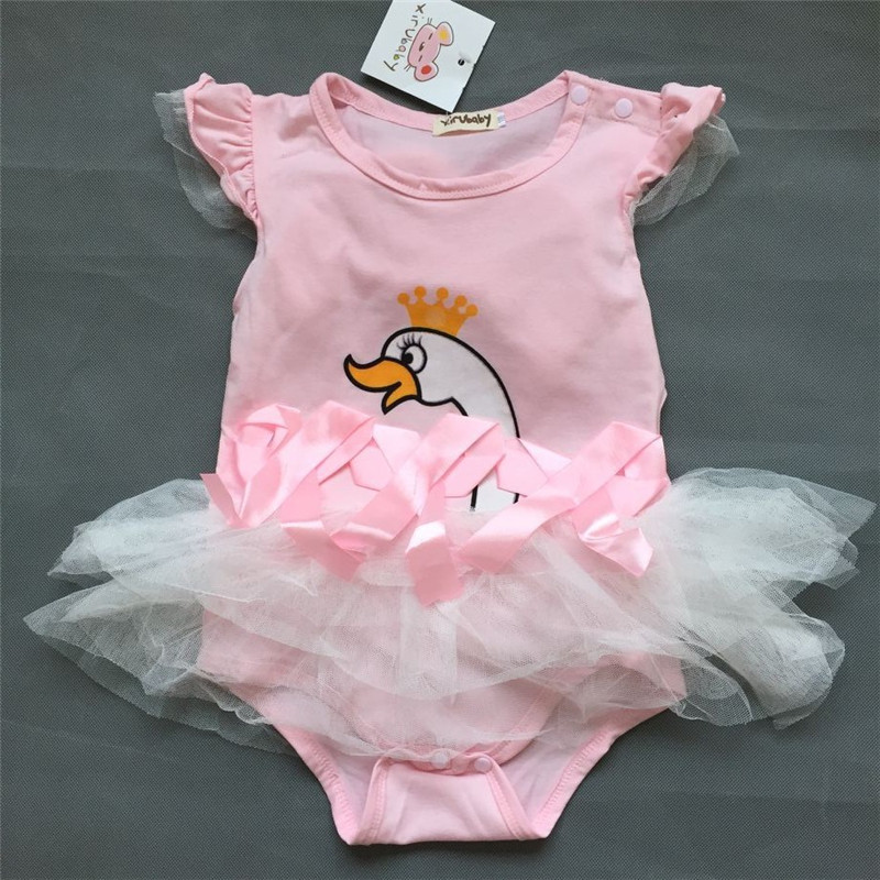 clearance sale newborn baby clothes toddler girls cartoon