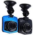 Mini Cámara Del Coche DVR Videocámara 1080 P Full HD Registrator Vídeo Aparcamiento GT300 Grabadora g-sensor de la Rociada Leva de La Cámara