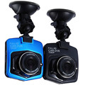 Mini Car DVR Camera GT300 Camcorder 1080P Full HD Video Registrator Parking Recorder G-sensor Dash Cam Camera