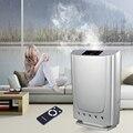 Household Purificatore D'aria Ozono ionizzatore Al Plasma Purificazione Dell'aria per la Casa/Ufficio Fumo di rimozione Della Polvere E Acqua Sterilizzazione Salute