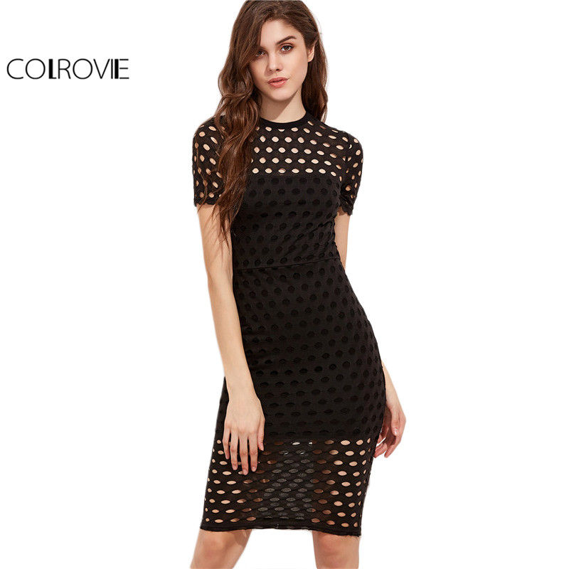 Womens Holiday Dresses Promotion-Shop for Promotional Womens ...