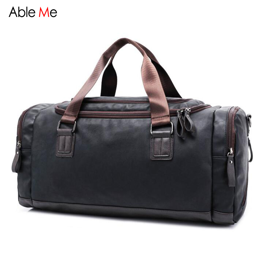 Online Get Cheap Travel Bag Holidays -Aliexpress.com | Alibaba Group