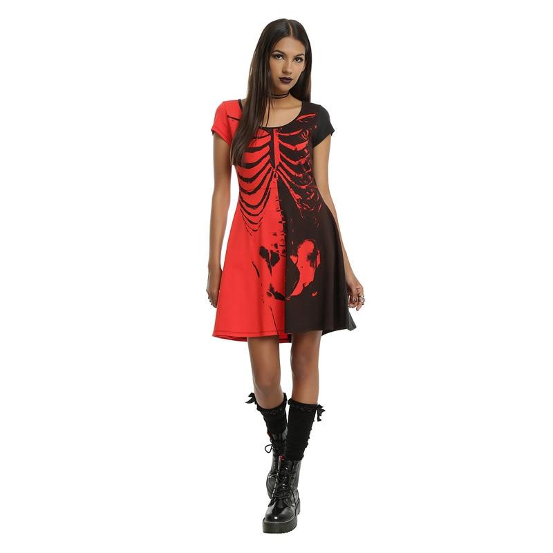 junior summer dress - Dress Yp