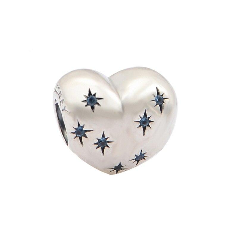 Золушка камни для браслетов