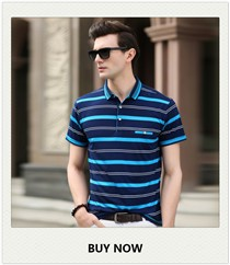 M-7XL-striped-business-style-summer-mens-polo-shirts-brands-short-sleeve-polo-shirt-men-polo