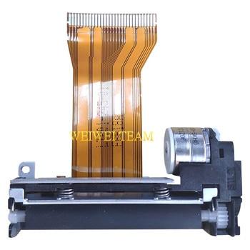 LTP01-245 mechanism printhead LTP01-245-01 LTP01-245-02 LTP01-245-08 LTP01-245-11 printer thermal Print Head фото