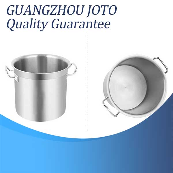 Good Quality Vacuum Defoaming Bucket AB Glue Stable Barrel Epoxy