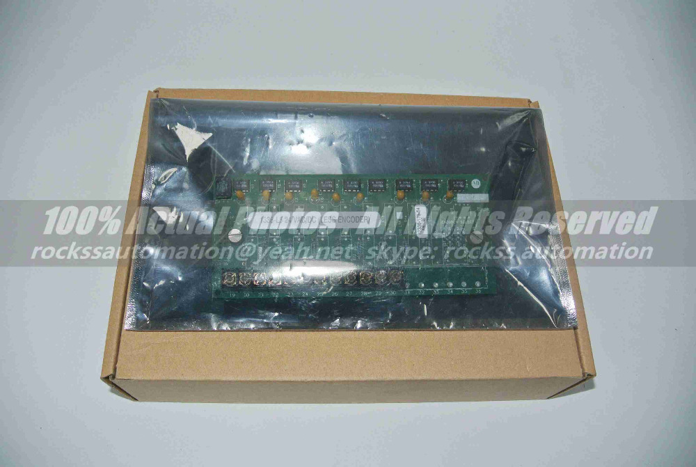 Brand New Spare Parts 42336-173-54 1336-L5 With Free DHL / EMS