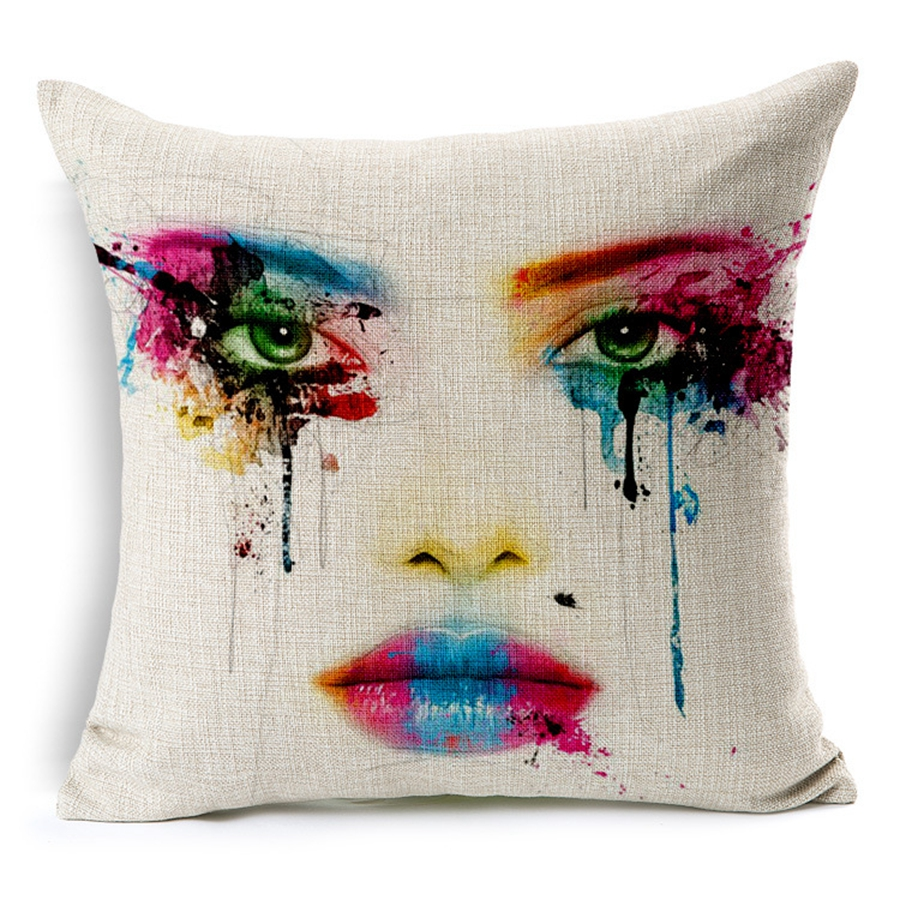 watch ideas pillow youtube decorative design designs