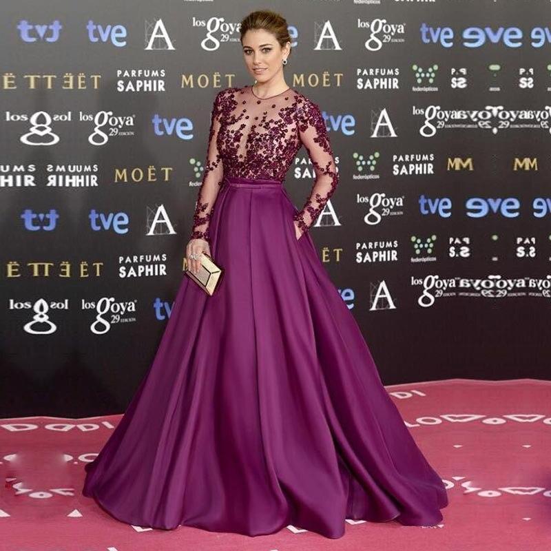 Зухаир мурад платья 2017