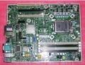 Madre original para HP Compaq 8100 Elite MS-7557 531991-001 505802-001 BTX 1156 DDR3 Q57 madre de escritorio envío gratis