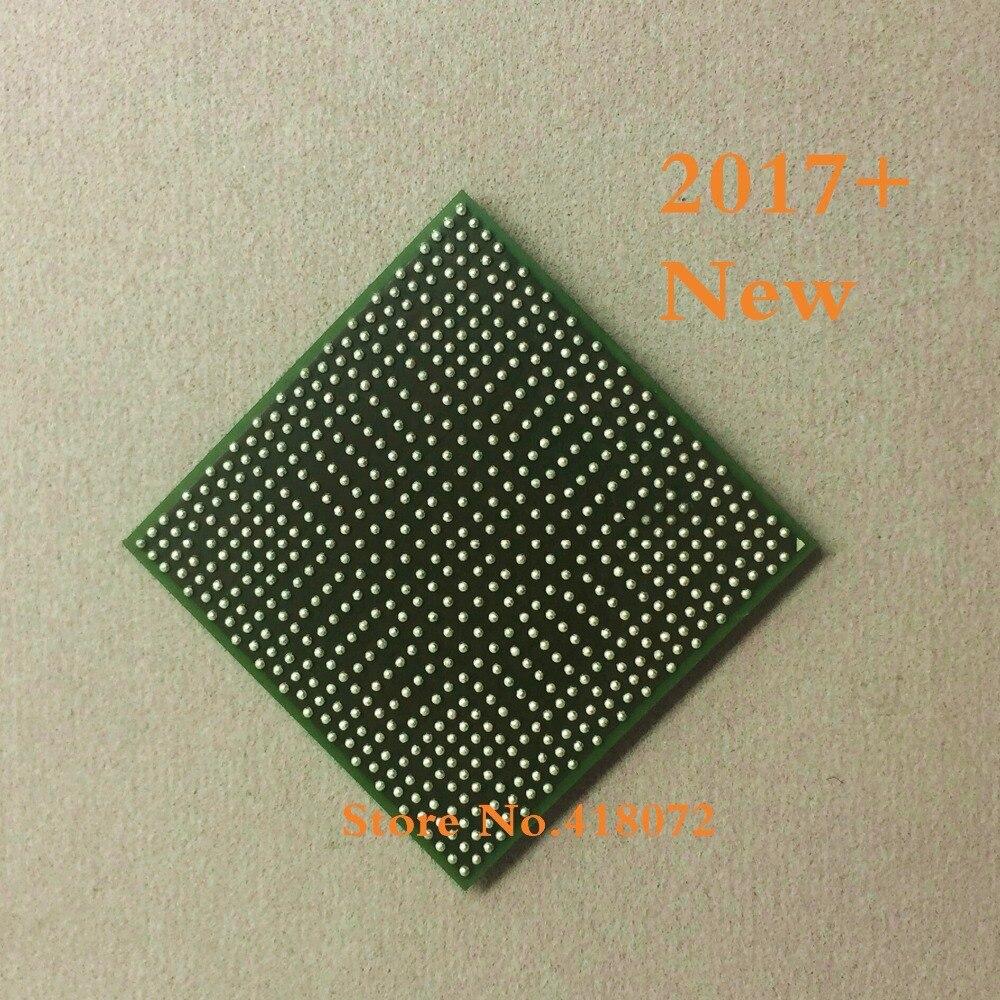100% New DC:2017+ 216-0774207 216 0774207 BGA chipset100% New DC:2017+ 216-0774207 216 0774207 BGA chipset