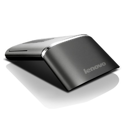 2017 Новый N700 высокого качества 1200 точек/дюйм 2.4 г и <font><b>bluetooth</b></font> dual-частота игры мыши игровая мышь со Статьей сенсорный для CF LOL ПК