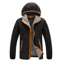 Outdoor Men Women Breathable Patchwork Climbing Camping Hiki