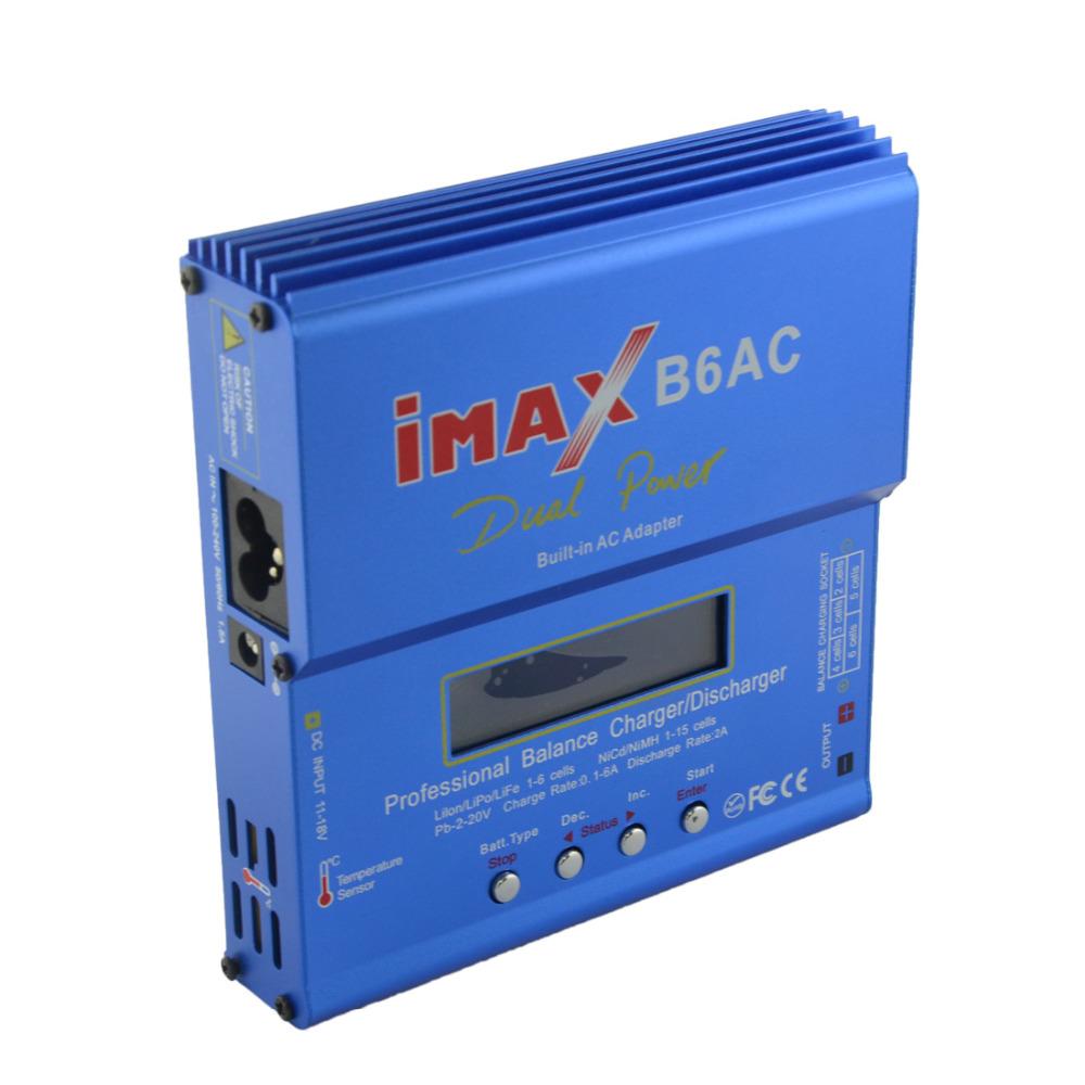 imax-B6AC-80W-06