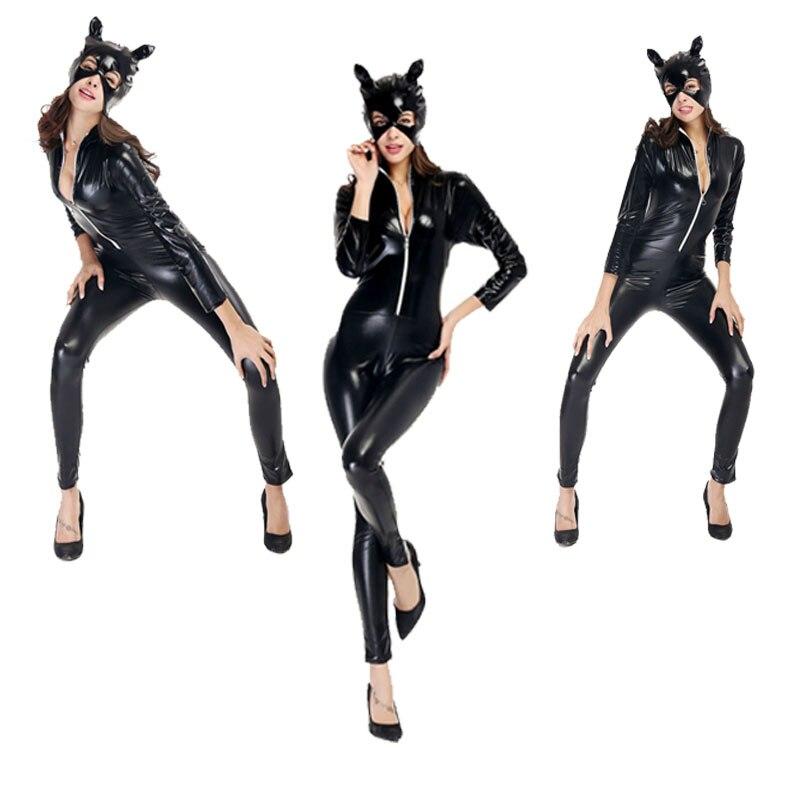 Popular Spiderman Cat Costume-Buy Cheap Spiderman Cat ...