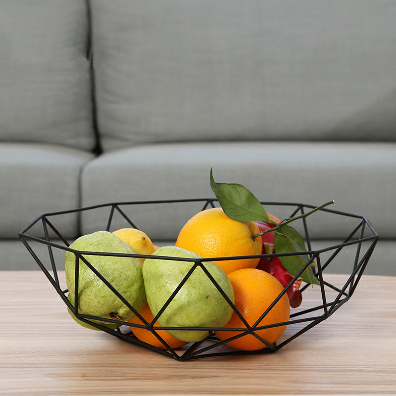 Compare Prices On Modern Fruit Basket Online Shopping Buy