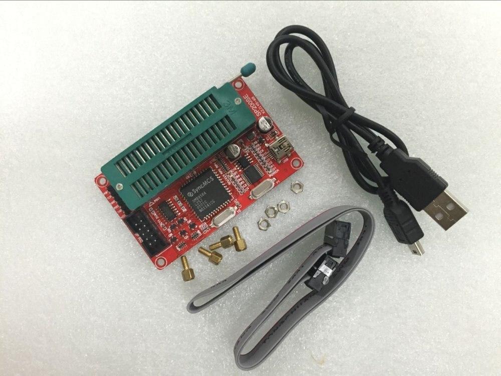 AE средство создано MRT ключ команды EMMC программист для