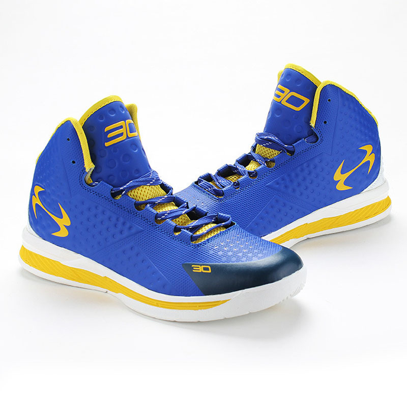 Lifestyle Basketball Shoes For Lovers Newest 2018 Basketball Sneakers Men And Women Boots Lace Up Basket Homme Four Season