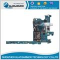 Funcionan bien para samsung galaxy note2 n7105 glassarmor original tarjeta motherboard mainboard junta mejor calidad envío gratis