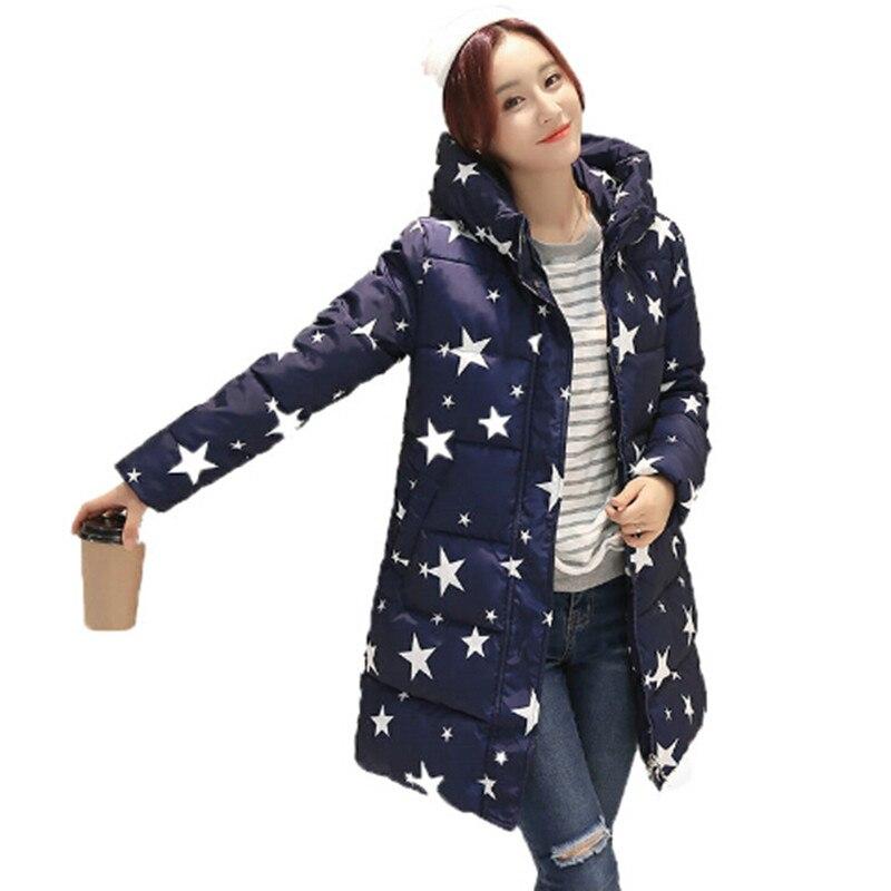 Popular Ladies Full Length Winter Coats-Buy Cheap Ladies Full
