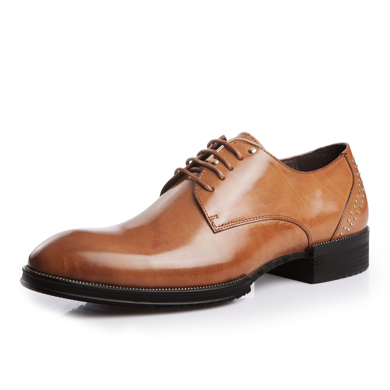 Popular Stylish Mens Dress Shoes-Buy Cheap Stylish Mens Dress ...