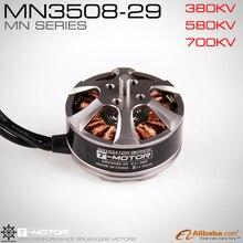 Rc moteur MN3508 KV380 moteur brushless outrunner marque t – motor pour multicopter