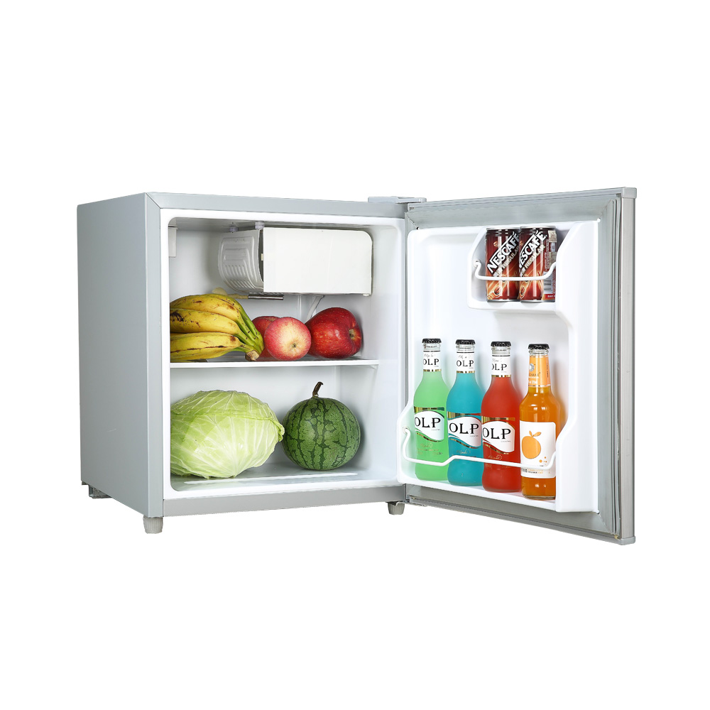online kopen wholesale 12 v compressor koelkast uit china. Black Bedroom Furniture Sets. Home Design Ideas
