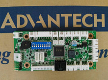 High quality SAB-2000 REV.A1 selling all kinds of boards & consulting us