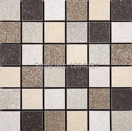 Kitchen Tile Background tile saw picture - more detailed picture about mosaic tile