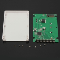 https://ae01.alicdn.com/kf/HTB1g0L_PVXXXXXYapXXq6xXFXXXJ/44-M-2-NGFF-sata-SSD-2-5-IDE-SATA-SSD-SATA.jpg
