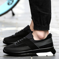 Popular Women Running Shoes For Men Platform Sneakers Sportschuhe Outdoor Couples Sneakers Athletic Sports Shoes Men
