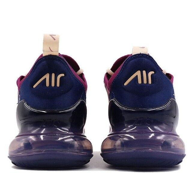 Original New Arrival 2019 NIKE AIR MAX 270 SE GEL Women's Running Shoes Sneakers