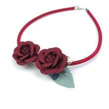 NECKLACES  Unique Handmade Necklaces at NOVICA