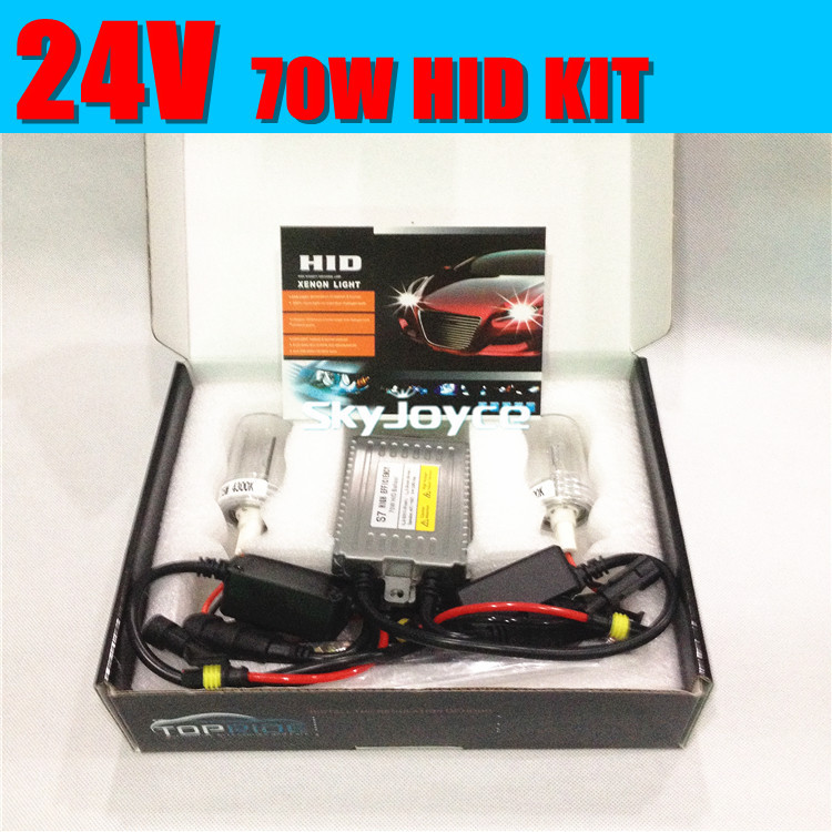 2016 New 1 sets 12V 24V 70W HID XENON BALLAST KIT with HID HEADLIGHt H1 H3 H7 H11 9005 9006 CAR STYLING ACCESSORIES HID 9-32v 2017 new arrived genuine leather men fashion handbag bussiness shoulder bags vintage briefcase messenger bag free shippingyz1225
