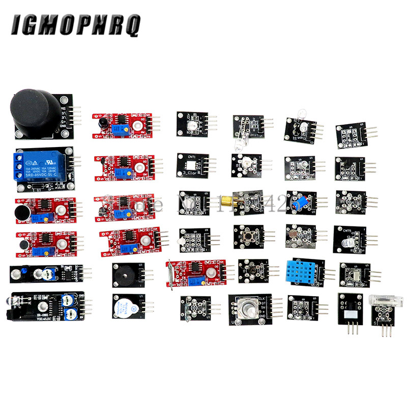 top 10 drone controler board kit ideas and get free shipping