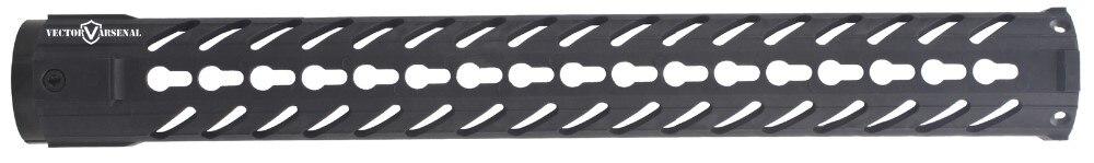 VO Polymer 16.5 Inch Handguard Acom 4.jpg