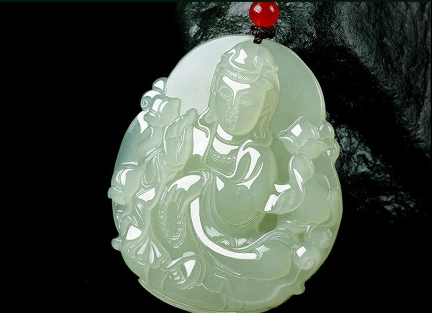1 PC/pendentif lézard sculpture sur pierre de dragon jaune naturel accrocher un collier suspendus chaîne boîte à bijoux