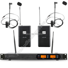 MICWL Beta98 Instrument UHF Stage Performance Wireless Cardioid musical instrument Microphone System