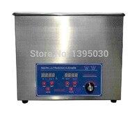 Уборщик оборудования чистки 6L PS 30AL w уборщика 180 ультразвуковой