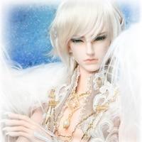 Soom Obsidius Vala of Warfare 1/3 bjd sd dolls resin figures luts ai yosd kit doll sales bb fairyland toy gift iplehouse