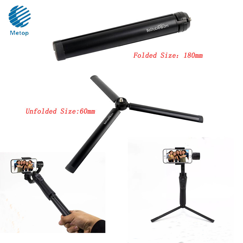 Furniture Legs B And Q online get cheap portable table legs -aliexpress | alibaba group