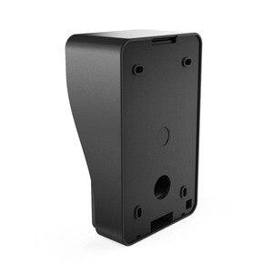 Image 4 - MAOTEWANG visiophone sans fil sans fil, système dinterphone wi fi, RFID, pour mot de passe, interphone à Vision nocturne, contrôle daccès étanche