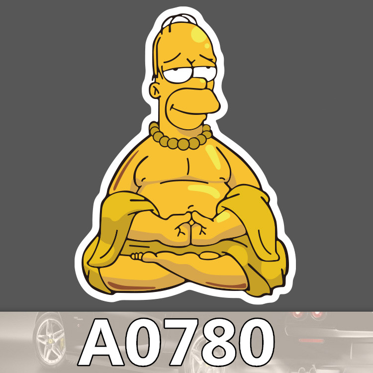 Dessinée Bande A0780 Jouets Bevle Toutes Et Loisirs Catégories Homer 3R4AjL5
