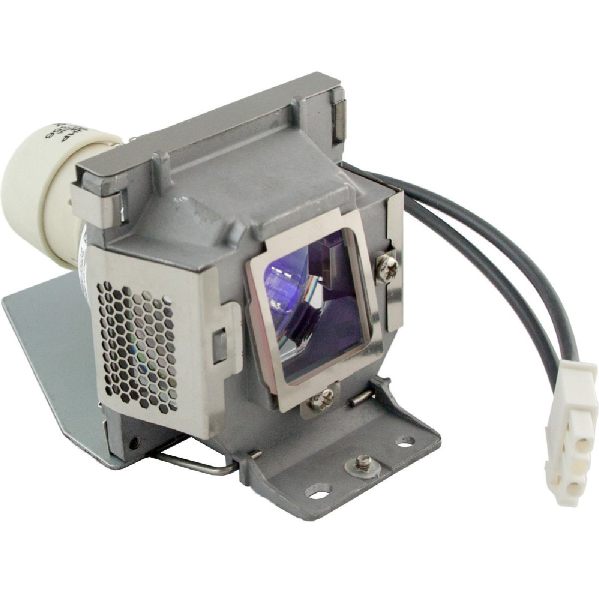 EC.J9000.001 Replacement Projector lamp with housing  for ACER X1130 / X1130K / X1130P / X1230 / X1230PS / X1237 Projectors