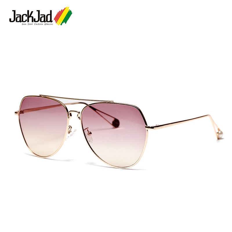 bd7fc0e339 top 10 most popular gafas de sol aviador gold list and get free ...