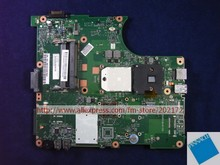 MOTHERBOARD for Toshiba Satellite L350D V000148130 6050A2175001 100% TESTED GOOD With 60-Day Warranty