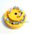 20 pcs agradável cerâmica laboratório Dental Silicone polidor brocas para furos de bloco de resina + 60